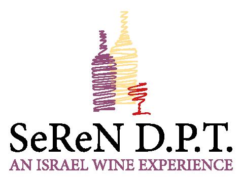 SeReN-DPT-logo3