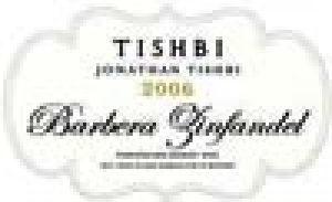 Tishbi Port-Style Dessert Wine